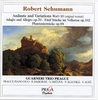 Robert SCHUMANN (1810-1856) : CHAMBER MUSIC - Prague piano duo, Guarneri Trio Prague, Czech Nonet