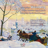 MIECZYSAW WEINBERG (1919-1996) : CELLO SONATAS no 1 & 2 - CELLO SOLO no 1 - STRING TRIO - Kanka