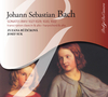 J.-S. BACH : SONATAS BWV 1020,1022,1027-1029 - THE VIOLA THROUGH THE AGES (Vol. 1) - J. Suk (viola)