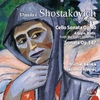 Dimitri SHOSTAKOVICH (1906-1975) : CELLO WORKS
