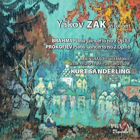 Pianistes soviétiques Yakov_ZAK_PRD_350054_m