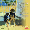 Claude DEBUSSY (1862-1918) : ORCHESTRAL WORKS II