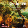 Ludwig van Beethoven (1770-1827) : The complete works for keyboard and violoncello