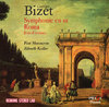 Georges BIZET (1838-1875): The Symphonist