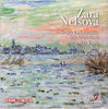Zara Nelsova (1918-2002) – Centenary Edition vol.2