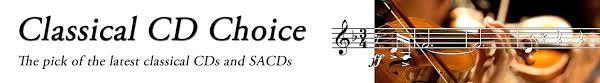 classical_CD_Choice
